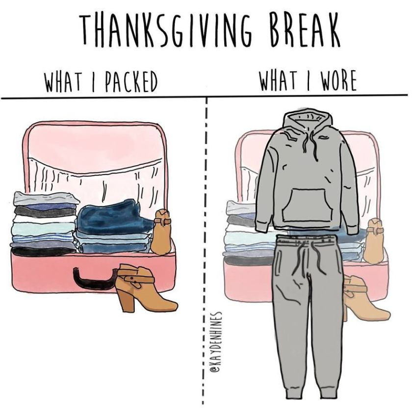 5b4ca639c8c6c-BcAUEMUAAJD-png__880 50+ Hilariously Honest Illustrations That Sum Up This Artist's Struggles Of Being An Adult Random