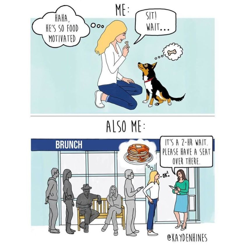 5b4ca63b62769-BhRnj41gpBy-png__880 50+ Hilariously Honest Illustrations That Sum Up This Artist's Struggles Of Being An Adult Random