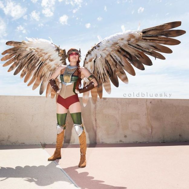 5b5eb67f4143d-BliYkK2gNf2-png__700 15+ Best Cosplays From The San Diego Comic-Con 2018 Random