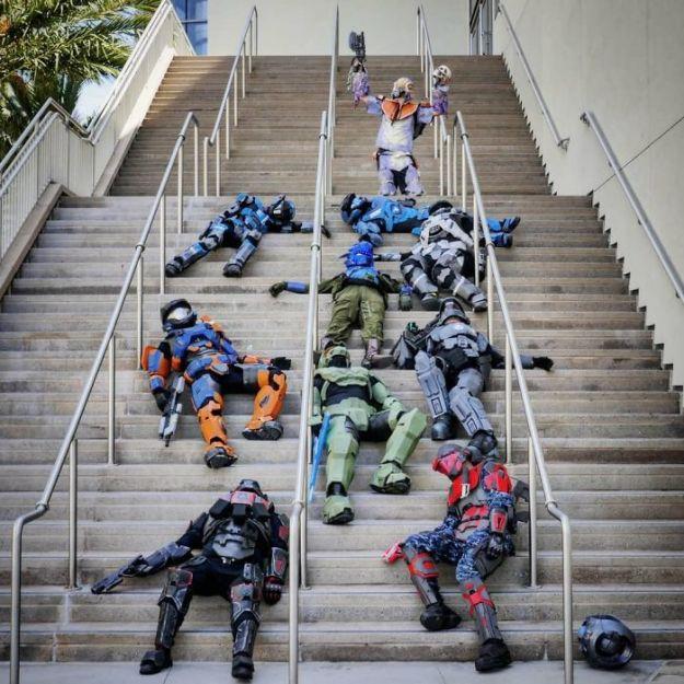 5b5eb6818e3b5-5b59c5ed8a75c_37767443_1994273017284092_6578683067496398848_o__700 15+ Best Cosplays From The San Diego Comic-Con 2018 Random