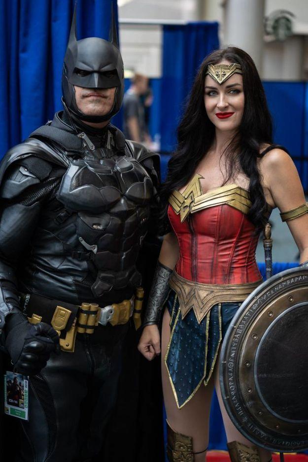 5b5eb682c9c5e-5b59b95c86662_37423418_10155389216482511_8214206308870520832_o__700 15+ Best Cosplays From The San Diego Comic-Con 2018 Random