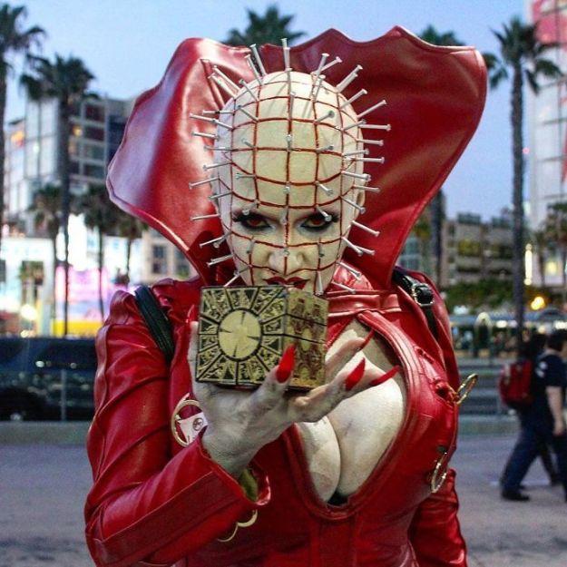 5b5eb68350ec2-BlnmjrsBysG-png__700 15+ Best Cosplays From The San Diego Comic-Con 2018 Random