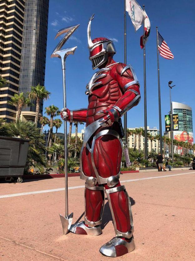 5b5eb684049b3-5b586c8802a4e_37708521_2087629178116594_4111551151416016896_o__700 15+ Best Cosplays From The San Diego Comic-Con 2018 Random