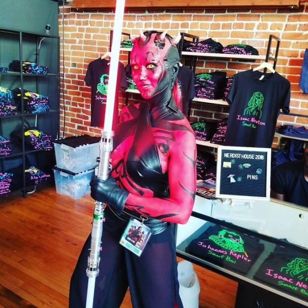 5b5eb685b9133-BlhC2xdlh5b-png__700 15+ Best Cosplays From The San Diego Comic-Con 2018 Random