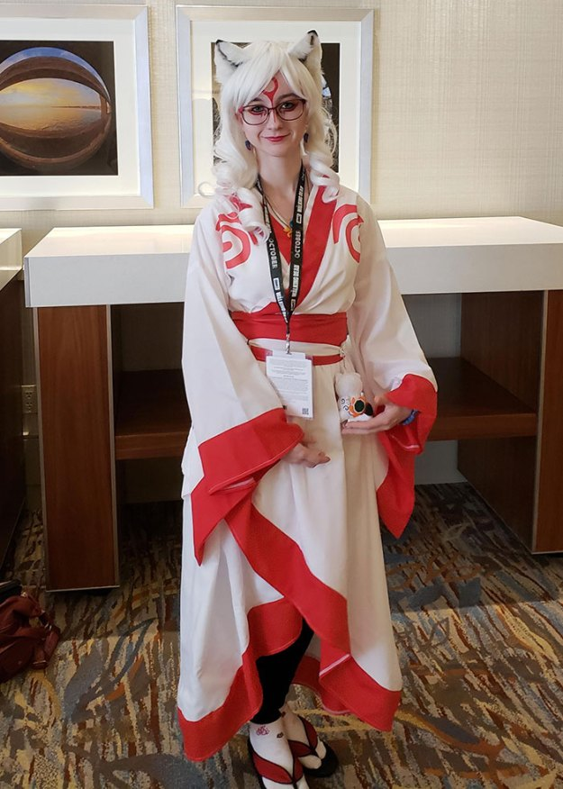 5b5eb685e2b21-best-cosplay-san-diego-comic-con-2018-5b586da2aa35b__700 15+ Best Cosplays From The San Diego Comic-Con 2018 Random