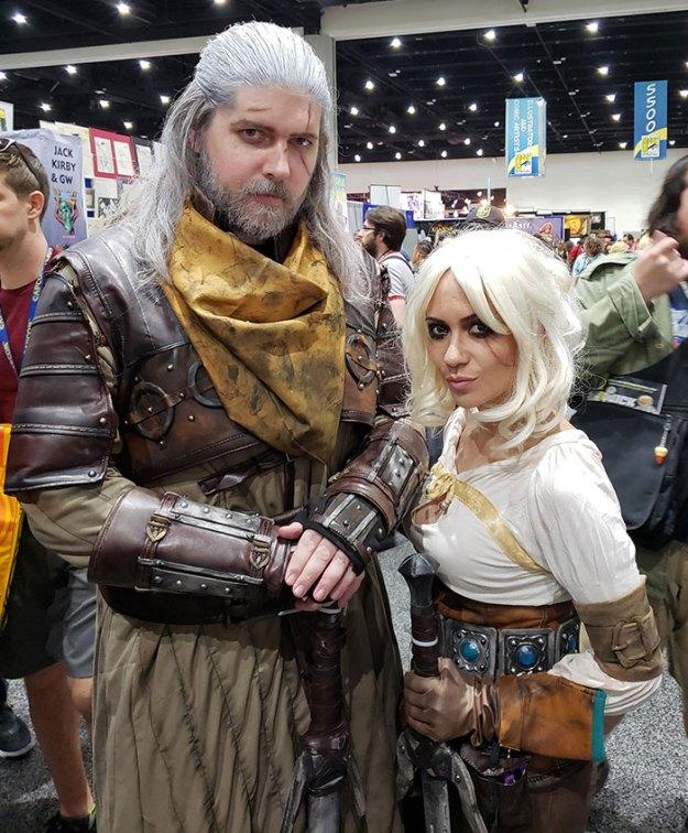 5b5eb6869f33e-best-cosplay-san-diego-comic-con-2018-5b586f786145a__700 15+ Best Cosplays From The San Diego Comic-Con 2018 Random
