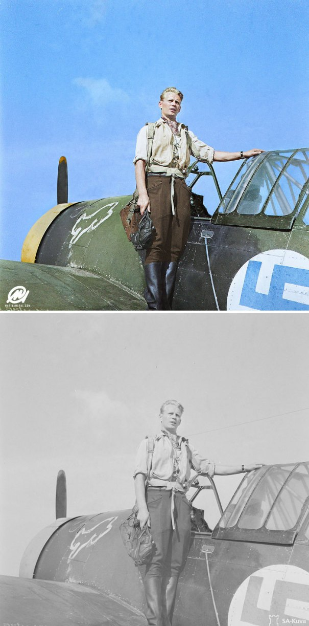 5b6d3b90b8a4a-colorized-historic-photos-marina-amaral-40-5b6ad8d686ff8__700 This Artist Colorizes Old Black & White Photos, And They Will Change The Way People Imagine History Photography Random