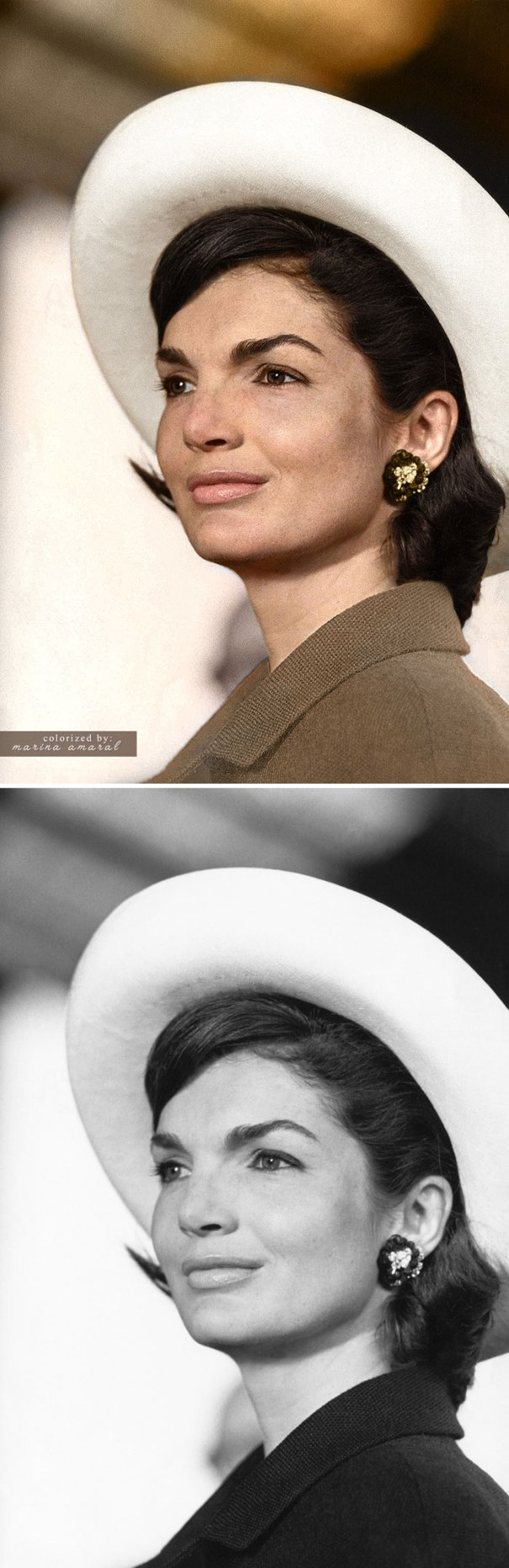 5b6d3b919cd3c-colorized-historic-photos-marina-amaral-50-5b6adf96e3edb__700 This Artist Colorizes Old Black & White Photos, And They Will Change The Way People Imagine History Photography Random