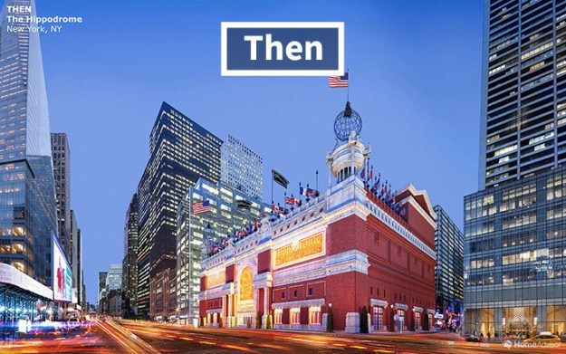 5ba88d390c285-Designers-rebuilds-7-beautiful-buildings-that-America-has-lost-forever-5ba4e86fe47b3-png__700 7 Then & Now Buildings That America Has Lost Forever Architecture Random