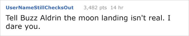 5bb71562e7b52-neil-armstrong-moon-walk-space-boot-tumblr-5bb5bc4c02ac1__700 Someone Points Out That Neil Armstrong's Boot Doesn't Match The Print On The Moon, So The Internet Destroys Them With Facts Random