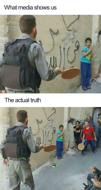 5bd714300d471-examples-media-truth-manipulation-80-5bd3115606019__700 15 Scary Examples Showing The Ways Media Can Manipulate The Truth Random
