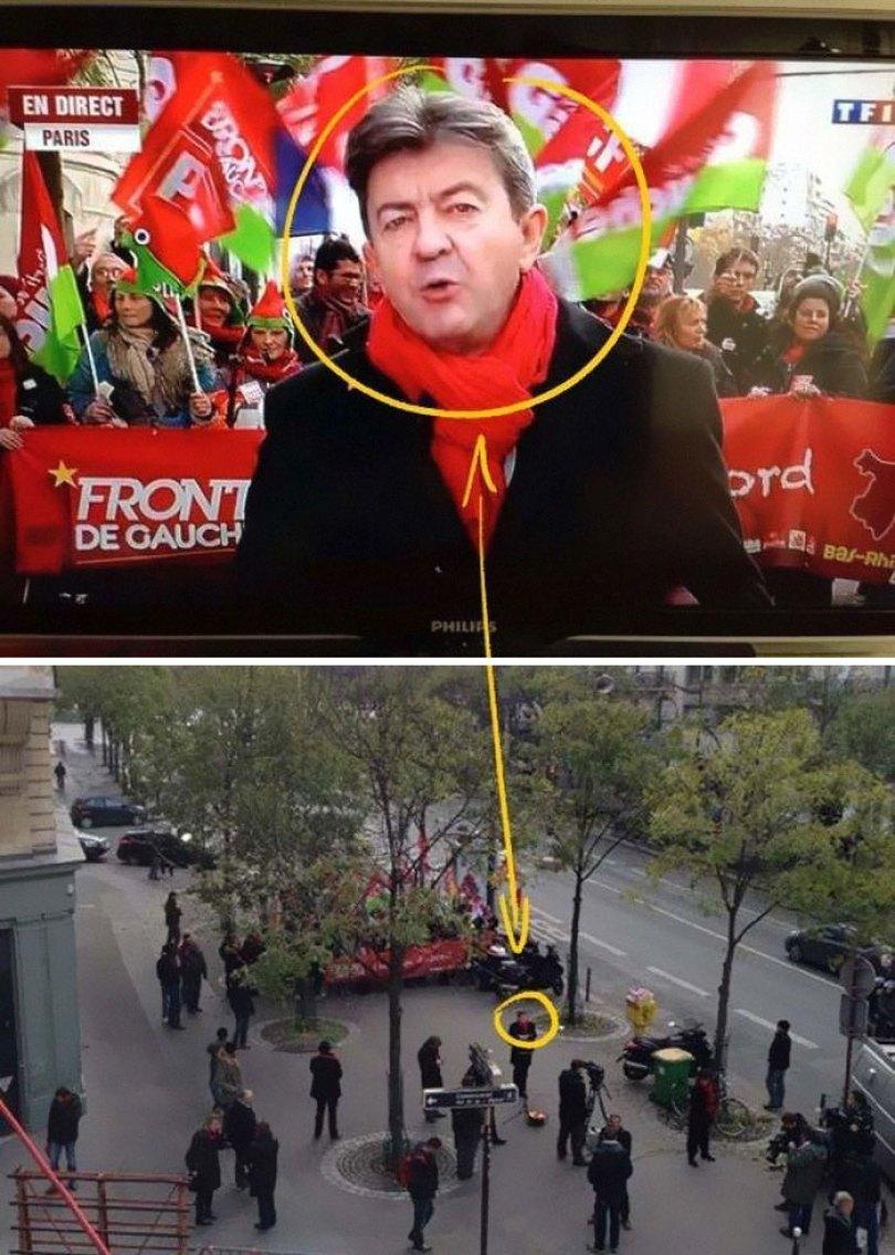 5bd71430bb3f5 examples media truth manipulation 95 5bd316b42b349  700 - Fotos subjetivas - Como os meios de comunicação podem manipular a verdade?