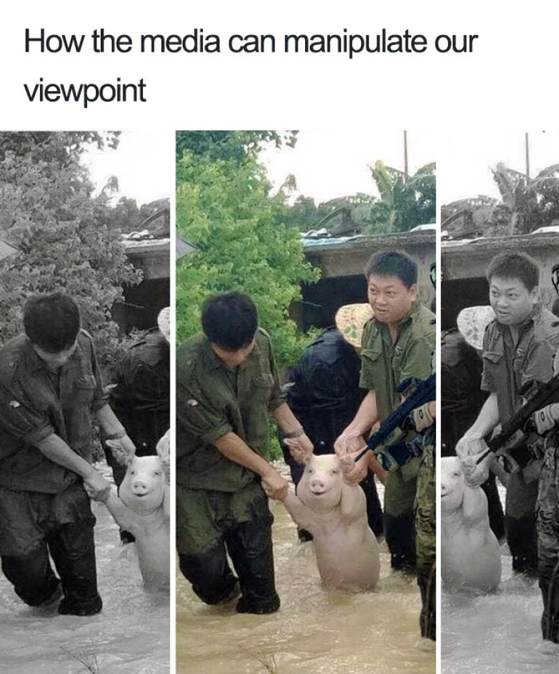 5bd7143123ca2 examples media truth manipulation 5bd2f7061982f  700 - Fotos subjetivas - Como os meios de comunicação podem manipular a verdade?