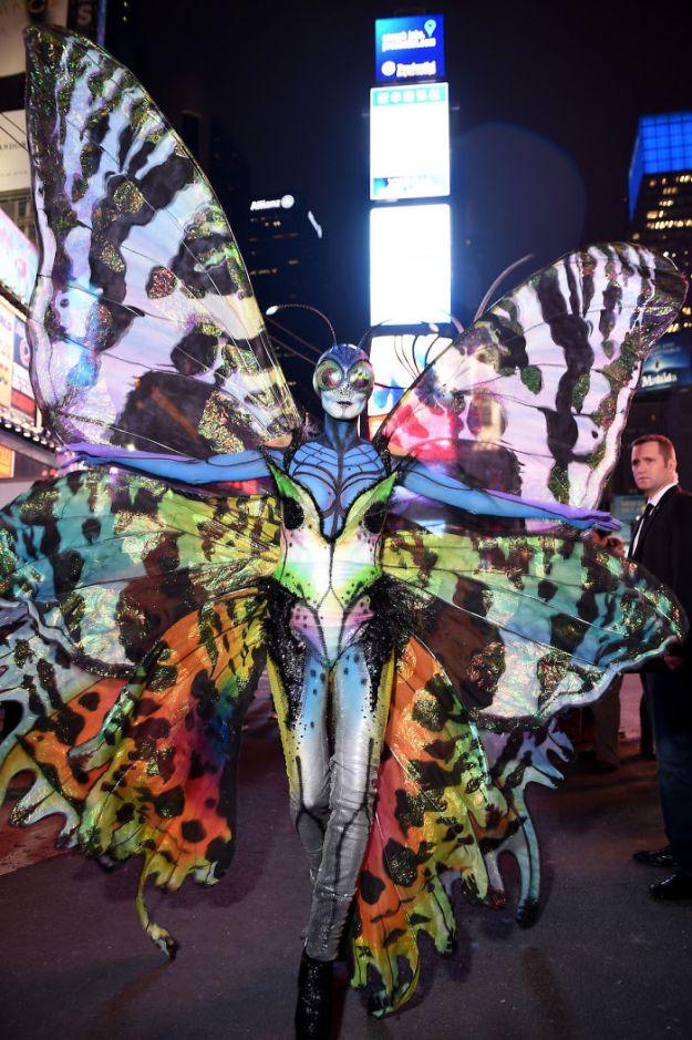 5bdaf528ae09b-heidi-klum-halloween-costumes-2018-24-5bdaab1672a49__700 Heidi Klum Once Again Proves She's The Queen Of Halloween With This Year's Costume Random