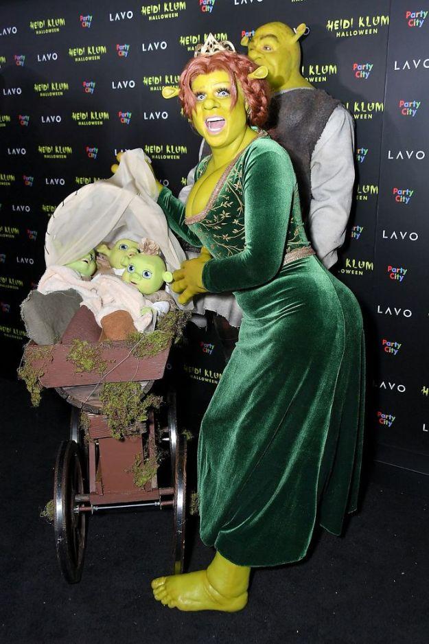 5bdaf52cd6845-heidi-klum-halloween-costumes-2018-3-5bdaaad6f08da__700 Heidi Klum Once Again Proves She's The Queen Of Halloween With This Year's Costume Random