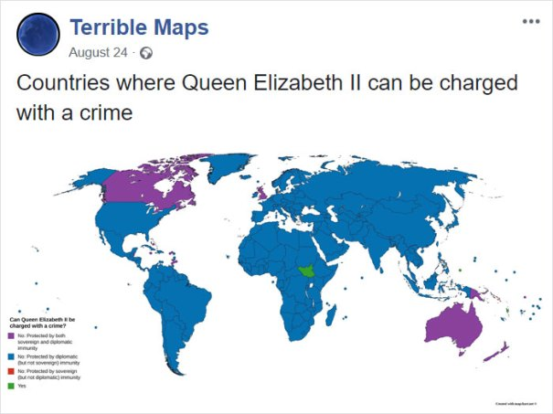 5be1afc7c9821-funny-terrible-maps-47-5be04ef3131a0__700 25+ 'Terrible Maps' That Will Give You Nothing But A Laugh Random