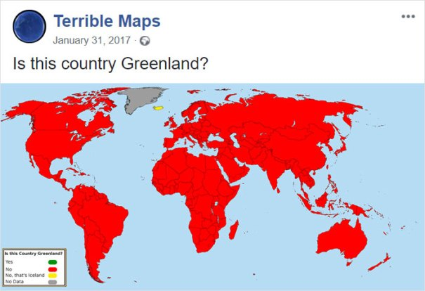 5be1afc7f1287-funny-terrible-maps-50-5be04ce409c25__700 25+ 'Terrible Maps' That Will Give You Nothing But A Laugh Random