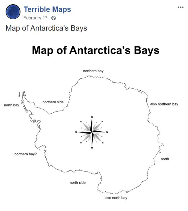 5be1afca2d447-funny-terrible-maps-38-5be0552842423__700 25+ 'Terrible Maps' That Will Give You Nothing But A Laugh Random