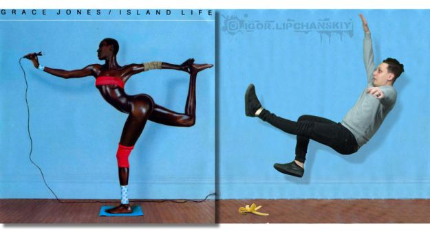 5be2e5d6539c7-Grace-Jones-183157-5b4b3942229ed__880 Russian Artist Shows What's Going On Outside The Frames Of Well-Known Album Covers (New Pics) Random