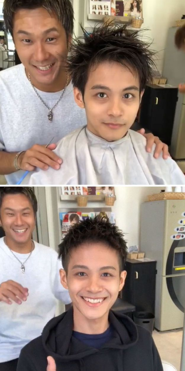 5bfd55733e8c0-man-hairstyle-transformations-shou-otsuki-japan-27-5bfbb4e351546__700 This Japanese Barber Shows What A Big Difference A Great Haircut Can Make Random