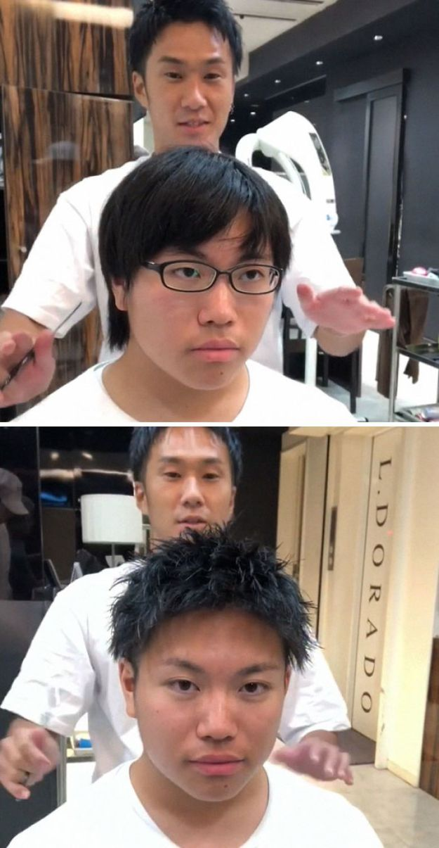 5bfd557510a72-man-hairstyle-transformations-shou-otsuki-japan-32-5bfbb4ee22601__700 This Japanese Barber Shows What A Big Difference A Great Haircut Can Make Random