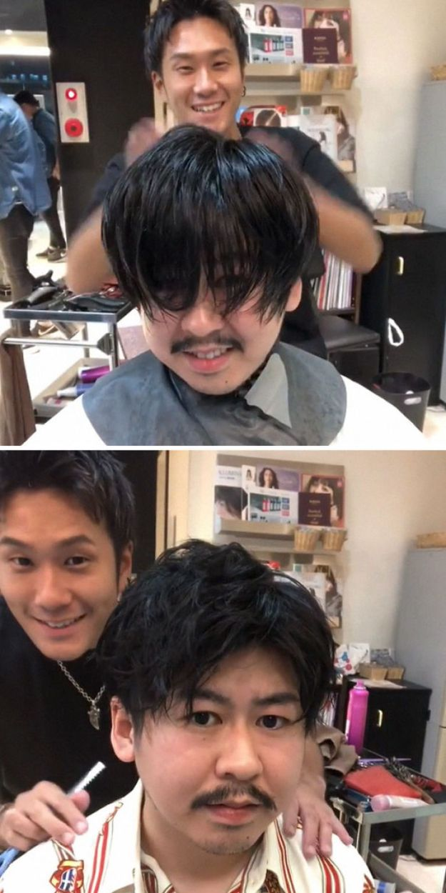 5bfd5576445fa-man-hairstyle-transformations-shou-otsuki-japan-8-5bfbb4b22fb13__700 This Japanese Barber Shows What A Big Difference A Great Haircut Can Make Random