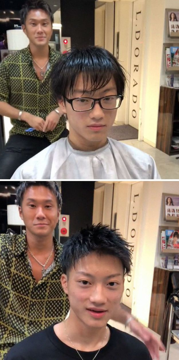 5bfd557695273-man-hairstyle-transformations-shou-otsuki-japan-26-5bfbb4e11b6ad__700 This Japanese Barber Shows What A Big Difference A Great Haircut Can Make Random