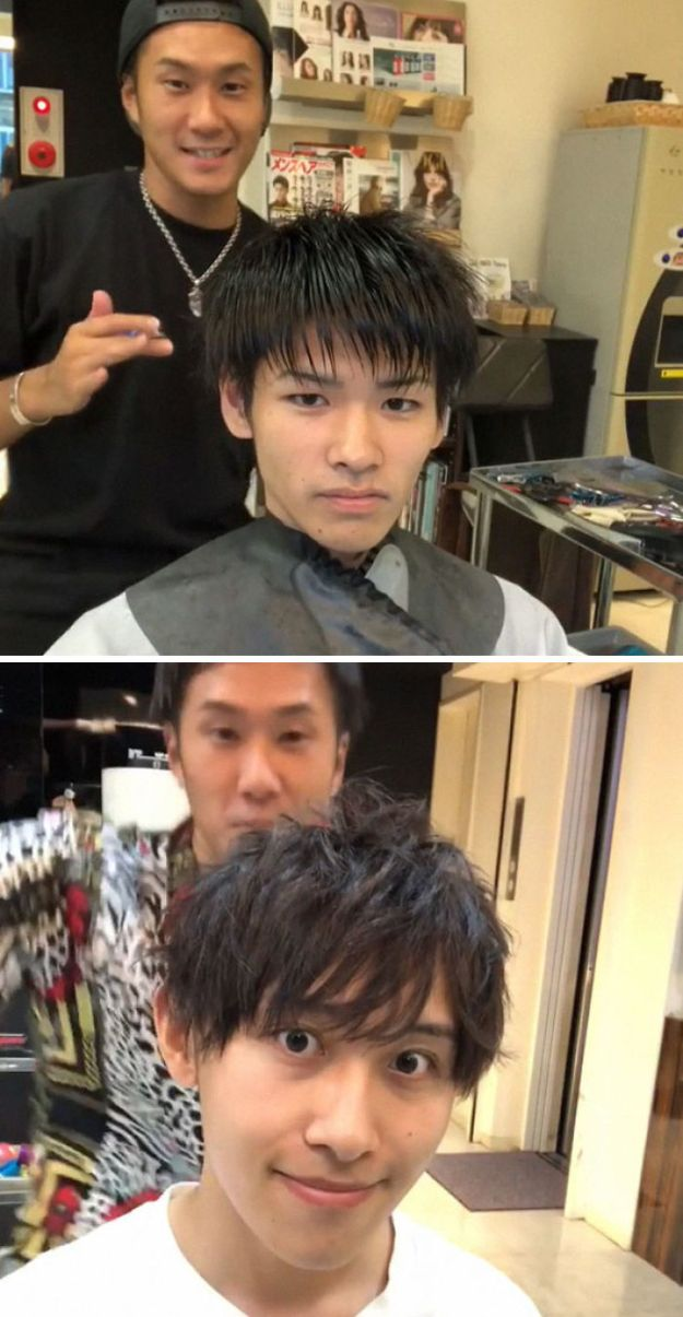 5bfd5576e473e-man-hairstyle-transformations-shou-otsuki-japan-38-5bfbb4fa4de41__700 This Japanese Barber Shows What A Big Difference A Great Haircut Can Make Random