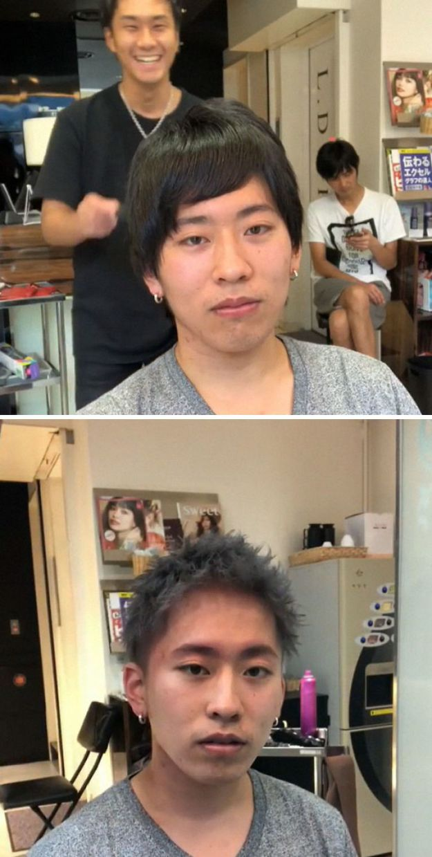 5bfd557713615-man-hairstyle-transformations-shou-otsuki-japan-42-5bfbb5022fedb__700 This Japanese Barber Shows What A Big Difference A Great Haircut Can Make Random