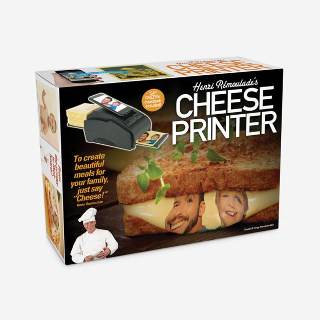 hilarious-prank-gifts-pranko-18 20 Prank Gift Packages To Surprise Your Friends This Christmas Random