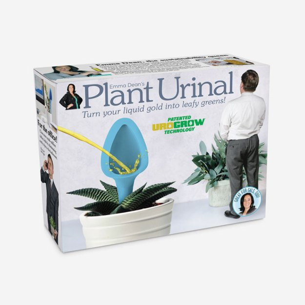 hilarious-prank-gifts-pranko-7 20 Prank Gift Packages To Surprise Your Friends This Christmas Random