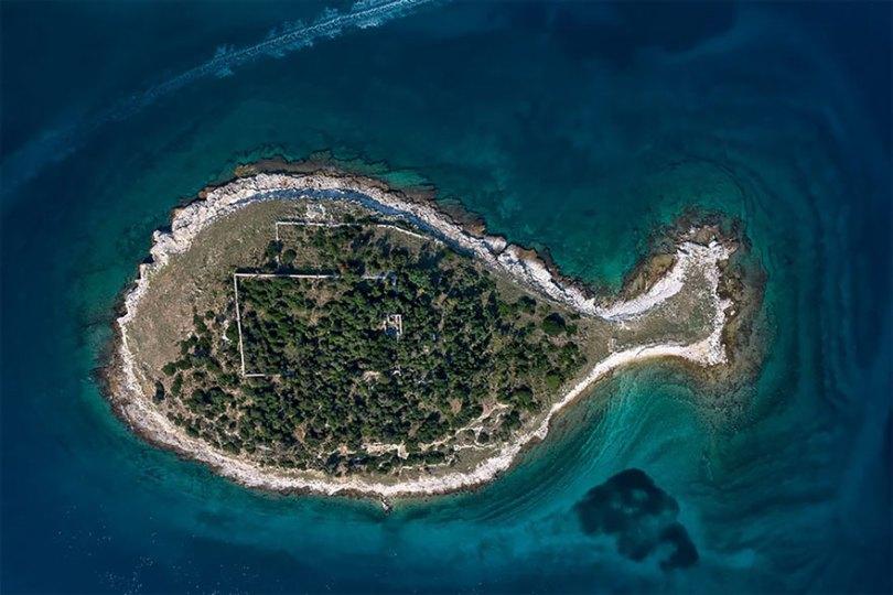 5c3d9ff83069c aerial photography contest 2018 dronestagram 1 5c3c412918171  880 - 50 imagens de tirar o fôlego utilizando Drones