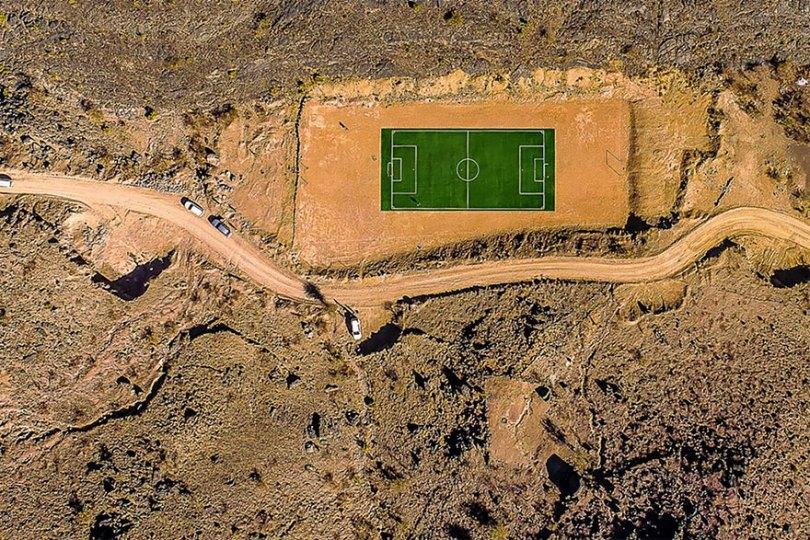 5c3d9ffb2cc2f aerial photography contest 2018 dronestagram 35 5c3c4163c2281  880 - 50 imagens de tirar o fôlego utilizando Drones