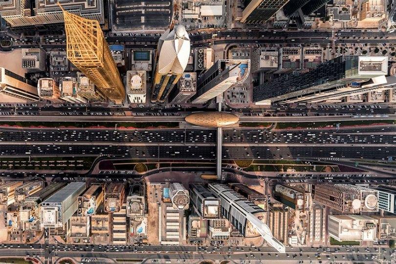 5c3d9ffc03a34 aerial photography contest 2018 dronestagram 23 5c3c414ed4778  880 - 50 imagens de tirar o fôlego utilizando Drones