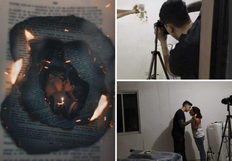 5cb438d7edf30 Mexican photographer shows the magic behind the perfect instagram photos 5cadaa0f2f348  880 - Fotógrafo mexicano revela como ele tira suas fotos perfeitas do Instagram