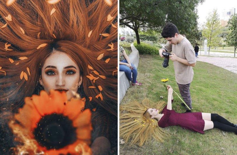 5cb438d9d43a7 Mexican photographer shows the magic behind the perfect instagram photos 5cadaa04479e0  880 - Fotógrafo mexicano revela como ele tira suas fotos perfeitas do Instagram