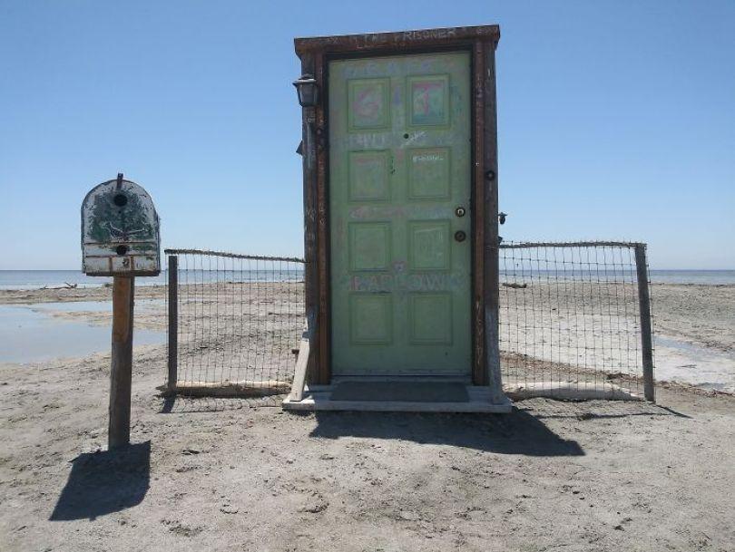 5cfa47131ccf3 5cc15fbee3c63 g4ack8l2tot21  700 - Coisas interessantes que as pessoas encontraram na praia