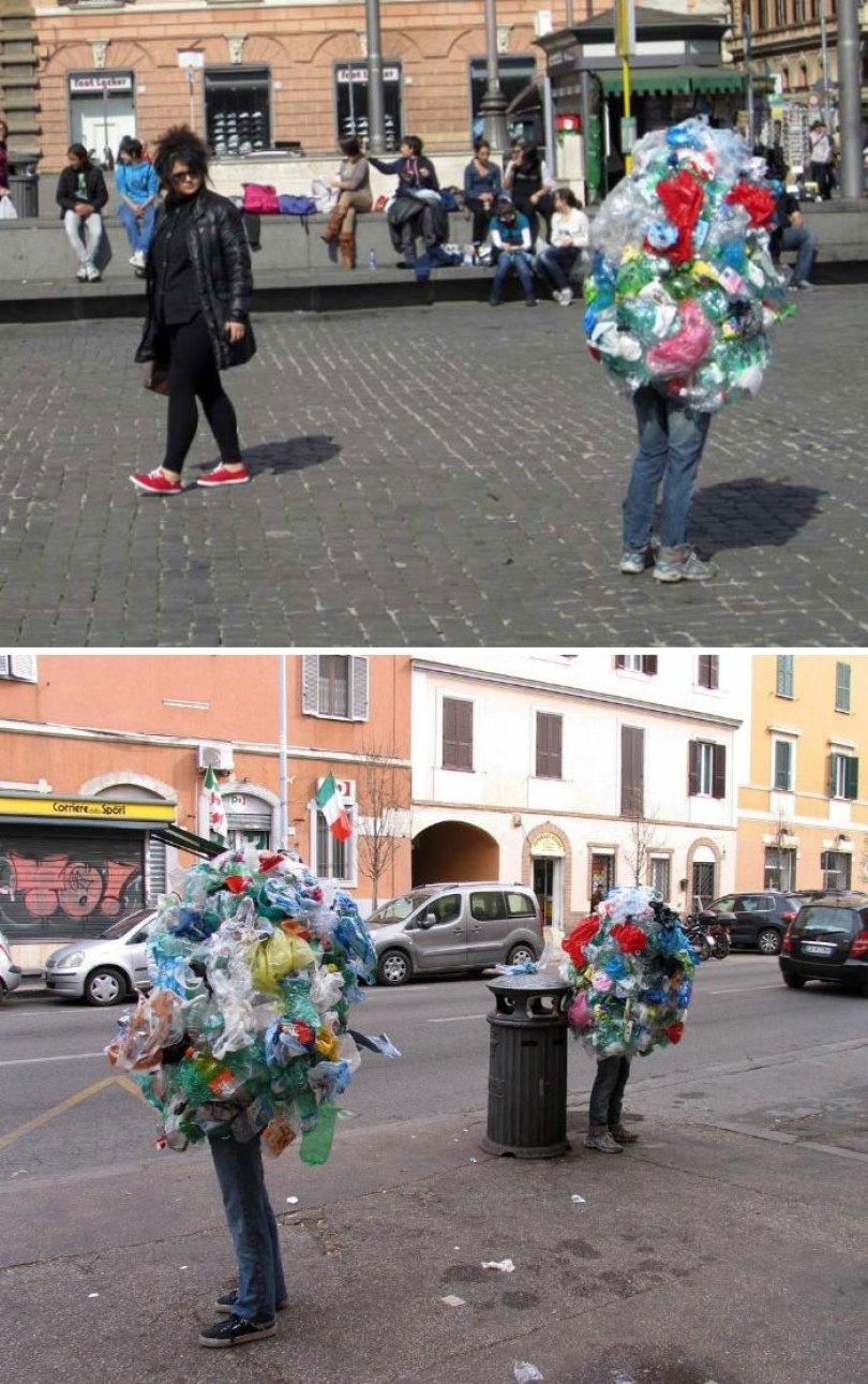 5d146eae2b20a 3 5d131c086fede  700 - Manequins realistas nas ruas