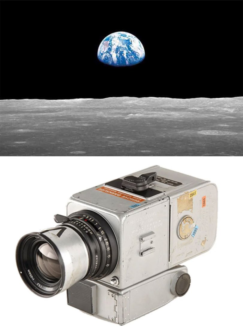 5d3171c9c464b camera 12 5d30224c3535a  700 - 20 câmeras que foram usadas para capturar essas fotos icônicas