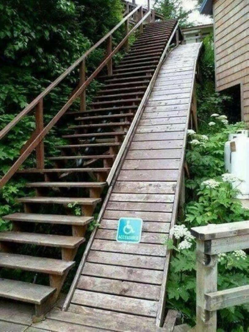 5d53b62716545 extreme wheelchairing accessibility fails 1 5d4d5c0779aa7  700 - 30 erros grotescos de acessibilidade
