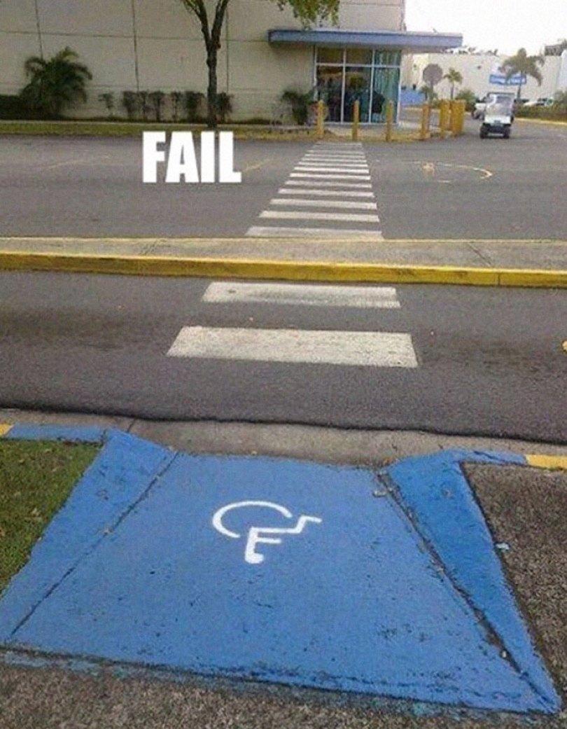 5d53b62790bc6 extreme wheelchairing accessibility fails 14 5d4d6c8a67608  700 - 30 erros grotescos de acessibilidade