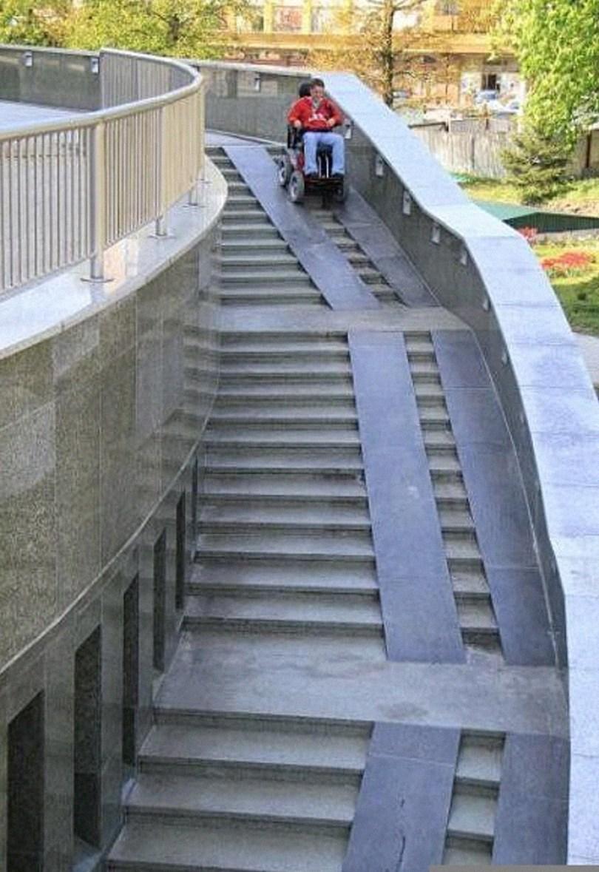 5d53b62831773 extreme wheelchairing accessibility fails 12 5d4d6b84db926  700 - 30 erros grotescos de acessibilidade