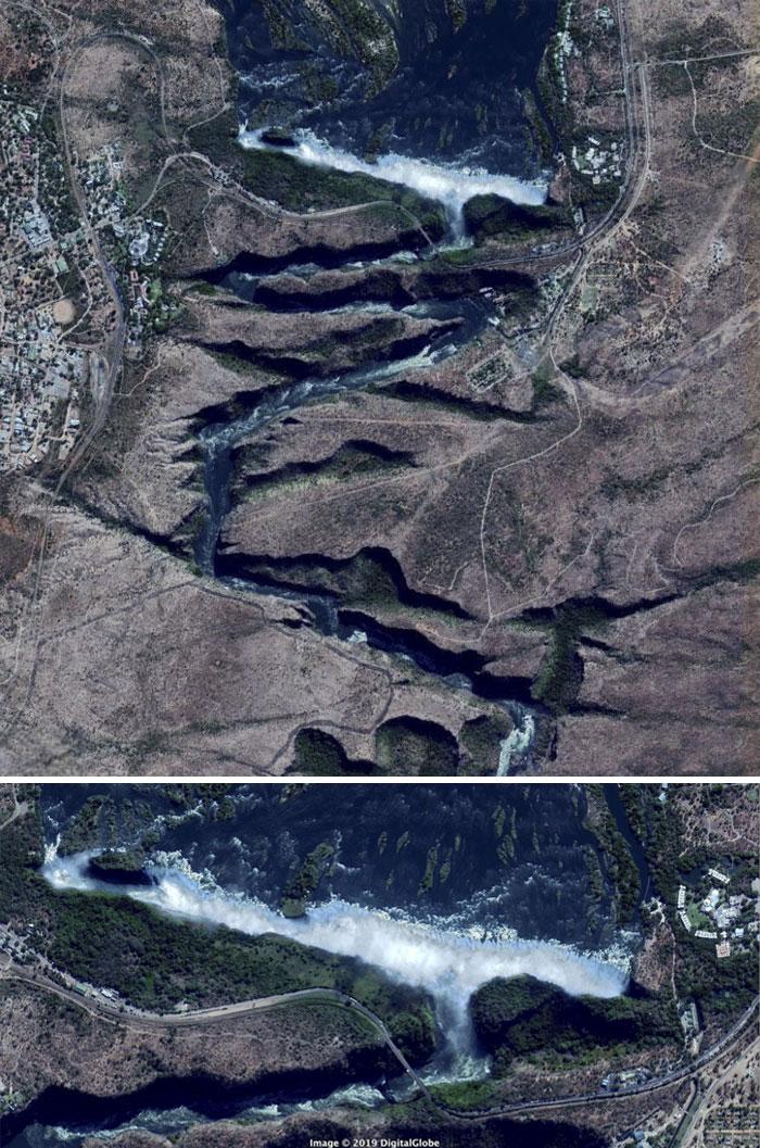 5d5507f05f77c 58 5d52a0d7df5d6  700 - 30 coisas mais interessantes que um geólogo encontrou no Google Earth