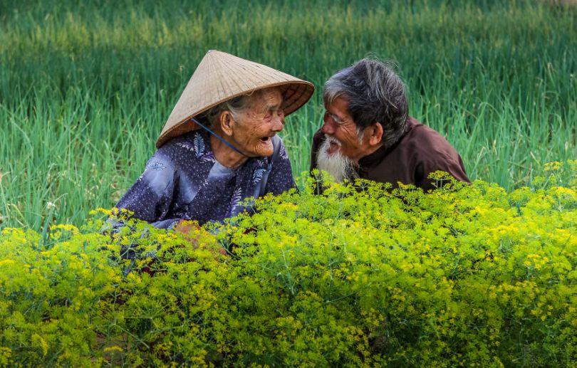 5d56596974df6 Forever in love Vietnam diepvan Diep Van AGORA images 5d5180add87b9  880 - 40 fotos apaixonantes e interessantes sobre o Amor