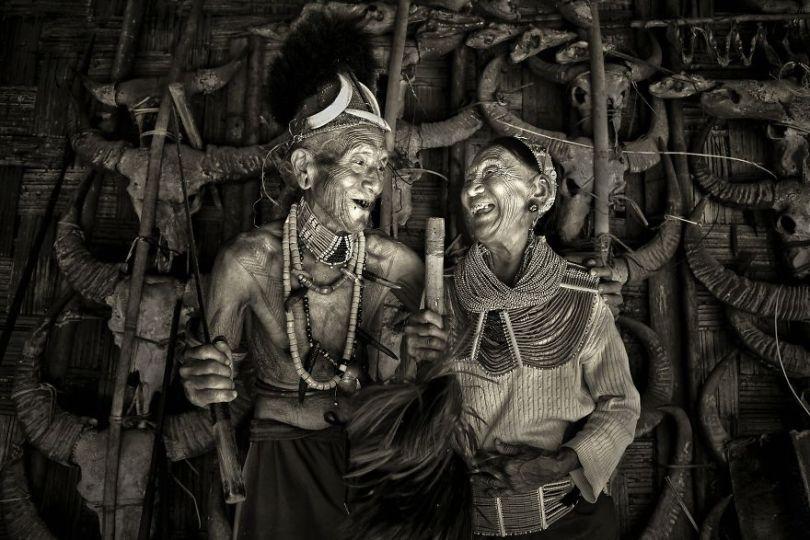 5d565969f1ddf Intimacy Northern India debdatta75 Debdatta ChakrabortyAGORA images 5d518128d5c79  880 - 40 fotos apaixonantes e interessantes sobre o Amor