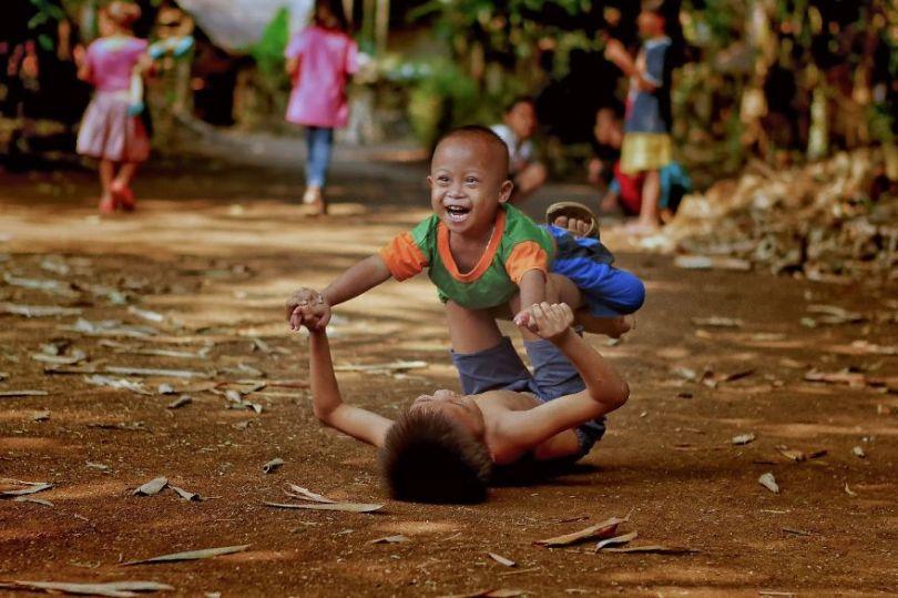5d56596a375e1 Brotherhood Indonesia dikyedarling Dikye ArianiAGORA images 5d51806db8876  880 - 40 fotos apaixonantes e interessantes sobre o Amor