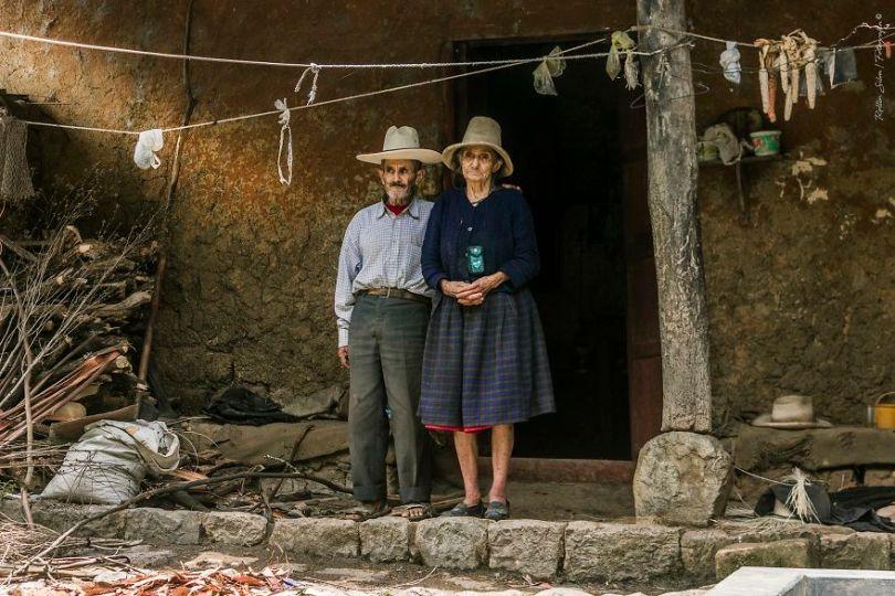 5d56596c82e11 Hasta el fin de los tiempos Sucre Province Peru rollinsilva Rollin Sergio Silva CastanedaAGORA images 5d5180d80ba0e  880 - 40 fotos apaixonantes e interessantes sobre o Amor
