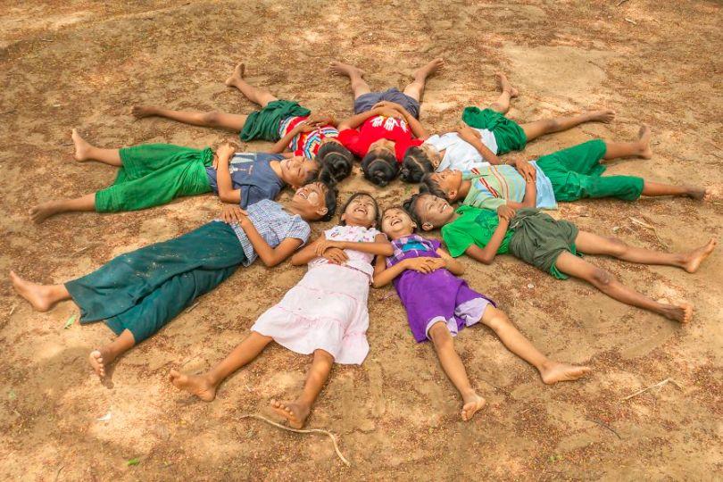 5d56596cc84ae Love and Happiness Myanmar phyomoe Phyo MoeAGORA images 5d5181402a62e  880 - 40 fotos apaixonantes e interessantes sobre o Amor