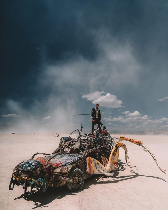 5d6f6c521cbea B14cR59J8Ld png  700 - 30 fotos do festival Burning Man Nevada 2019