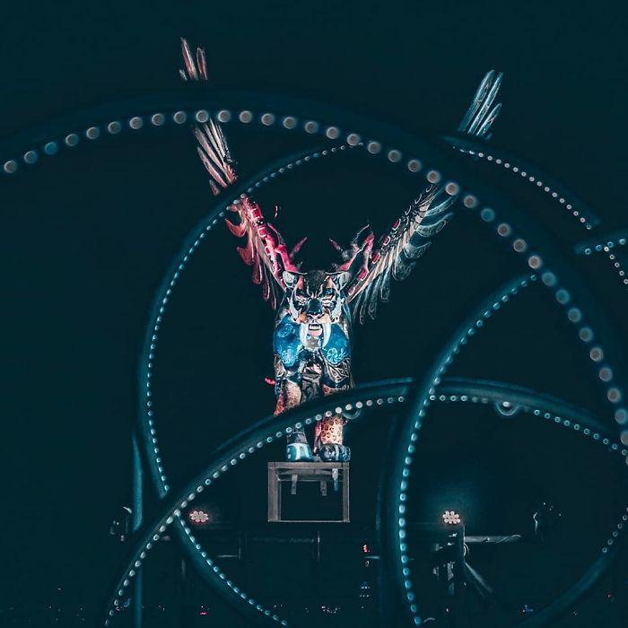 5d6f6c525cd28 B15xZjjA1S2 png  700 - 30 fotos do festival Burning Man Nevada 2019